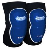 Impact Tech Elbow Pads